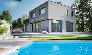 Nissan Händler Augsburg : poolbau h ndler augsburg ingolstadt desjoyaux pools ~ Jslefanu.com Haus und Dekorationen