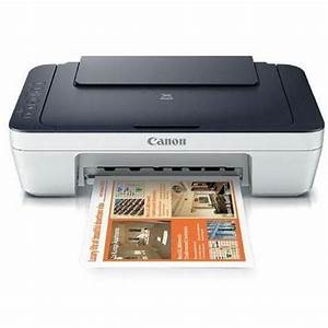 How To Connect A Canon Wireless Printer To A Laptop