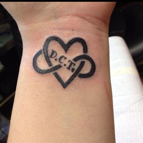 tattoo  remembrance   late husband dct tattoos