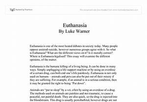 argumentative essay on assisted suicide custom writing pages argumentative essay on assisted suicide