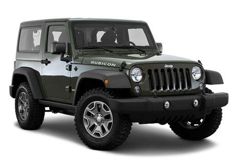 jeep subaru compare the 2016 jeep wrangler vs 2016 subaru crosstrek