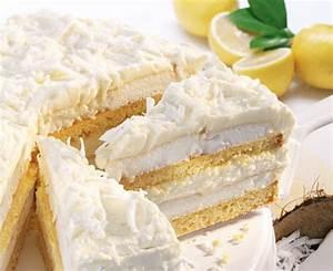 Esslöffel Mehl Gramm : geheime rezepte schnee torte teig 280 gramm mehl z b von aurora 2 teel ffel backpulver 5 ~ Orissabook.com Haus und Dekorationen