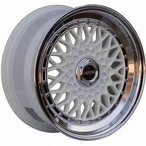 Lenso Bsx 5x112 : lenso turriff tyres ~ Jslefanu.com Haus und Dekorationen