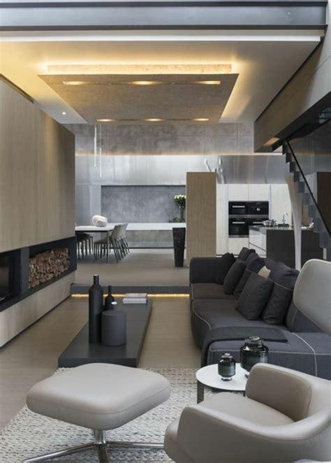 amenager un salon en longueur amenager un salon en longueur 28 images un salon familiale tout en longueur aventure d 233