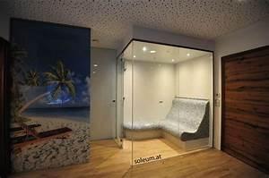 Dampfbad Selber Bauen : 95 best dampfbad spa design steam rooms images on pinterest spa design steam room and bathroom ~ Frokenaadalensverden.com Haus und Dekorationen