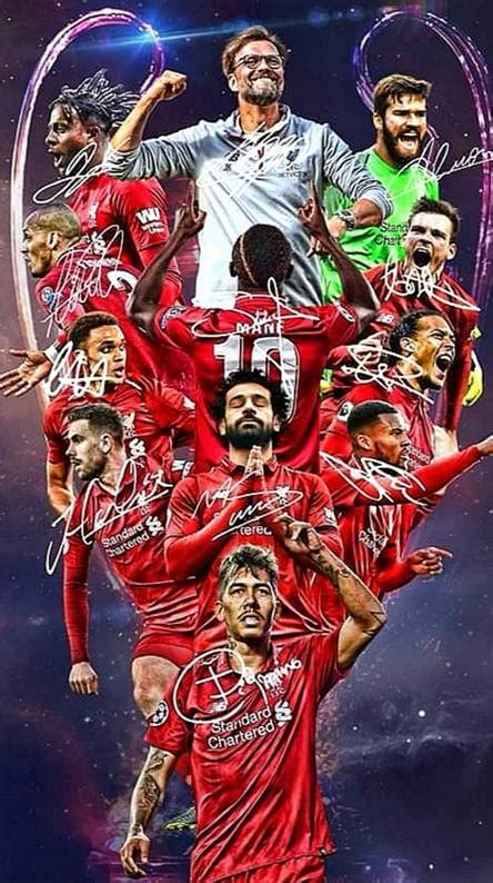 liverpool wallpapers   zedge
