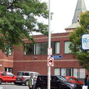 rock and roll daycare preschools 166 prospect st 433 | 180s