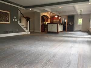 best 25 oak floors ideas on floor stain colors oak and oak floor stains