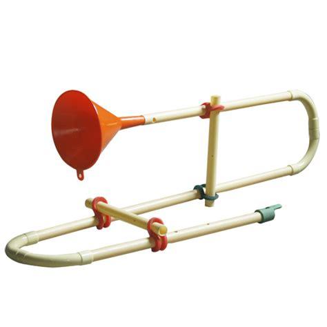 como hacer una trompeta con material reciclado hackles 191 c 243 mo dise 241 ar juguetes diy que