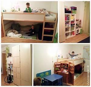 Mein Zimmer Einrichten : bis einer heult das ist mein zimmer aber ihr d rft hier spielen ~ Markanthonyermac.com Haus und Dekorationen