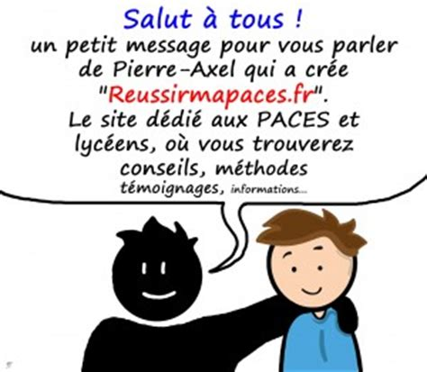 paces grenoble