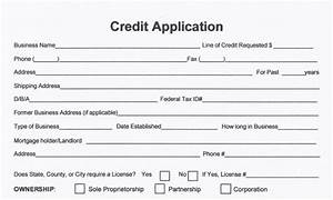 credit application form images download cv letter and With documents for apply credit card