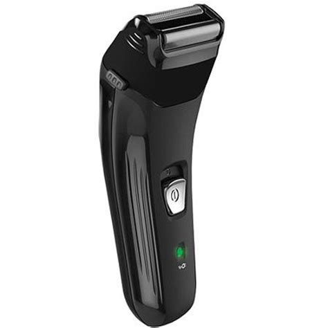 cheap electric razor review buying guide