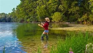 Fly Casting Tips For Saltwater Fly Fishing