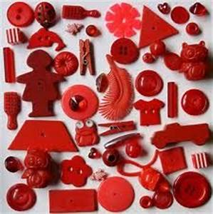 1000+ images about Red things on Pinterest | Red Things ...
