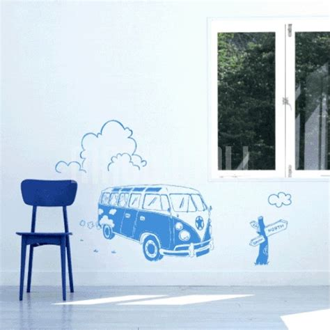 wall mural decals canada wall stickers car wall decals canada