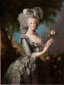18th Century French Women how to score good marks in creative writing details in creative writing hand descriptions creative writing