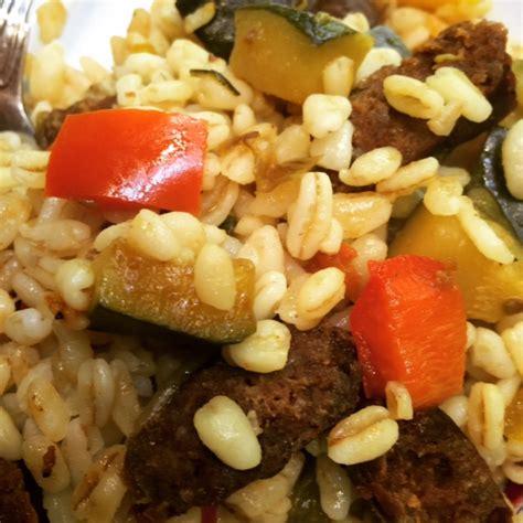 mytf1 fr recettes de cuisine ratatouille les petits plats de 28 images salade pomme