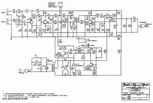 links to fender schematics page 2 With echo chamber circuit diagram