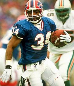 17 Best images about Greatest Running Backs Ever on ...