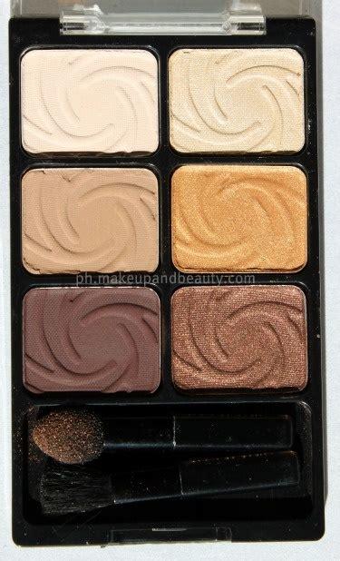 n vanity palette n vanity palette best drugstore eyeshadow