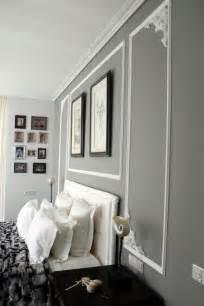 bindegewebsschwäche behandeln farbideen schlafzimmer bnbnews co