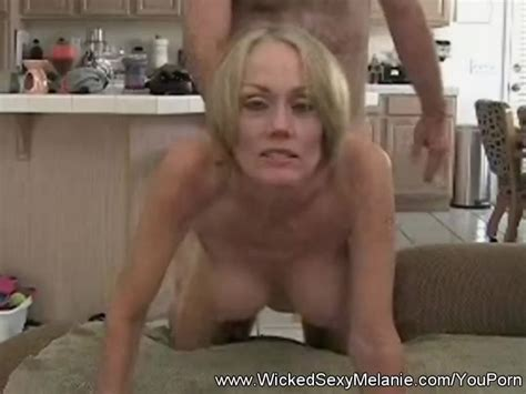 Creampie For Amateur Gilf Mom Watch Porn Free And