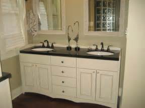 most popular bathroom paint colors 2015 good bathroom