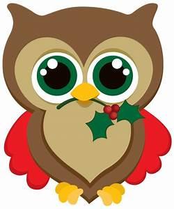 Owl Clipart - ClipArt Best