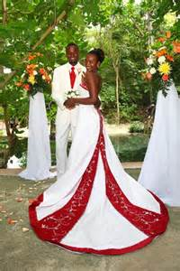 jamaica weddings jamaican wedding dresses wedding dresses