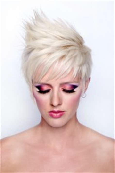 womens short haircuts pictures cutting tips  techniques