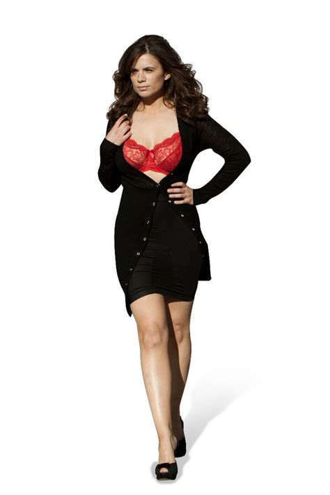 hayley atwell sexy hayley atwell hot unseen images bikini pics download