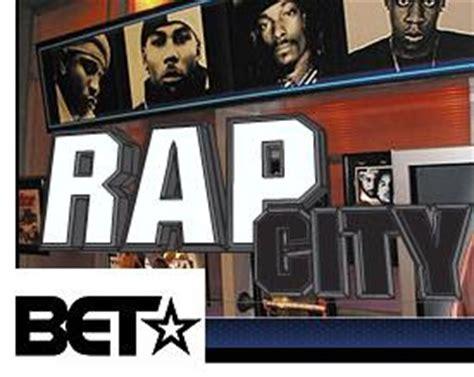 Slushy Gutter Summer Rip Rap City
