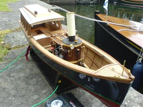 Small Boat Steam Engines by 14 Best Images About The Of Steam Models On