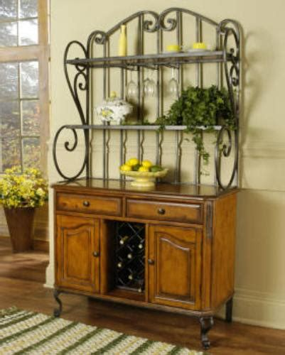 How To Decorate A Kitchen Bakers Rack 5 Tips To Do  Home. Large Kitchen Islands With Seating. Modern Recliner Chair. Amazon Wood Floors. In Ground Jacuzzi. Executive Cabinetry. Gold Living Room Decor. Element Tile. Lowes Shutters