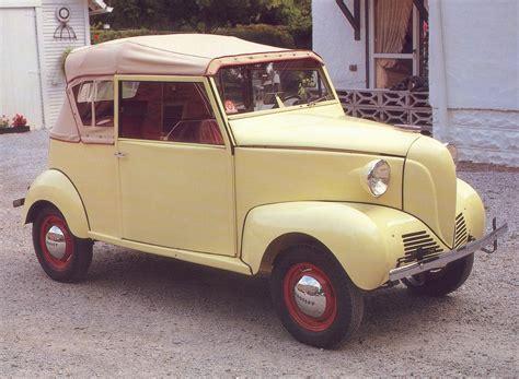 crosley car directory index crosley 1940 crosley