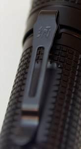 Nextorch Ta30 Review  1100 Lm  Xp