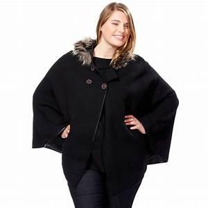 Manteau Femme Petite Taille : manteau femme grande taille trouvez celui qui vous correspondra ici ~ Melissatoandfro.com Idées de Décoration