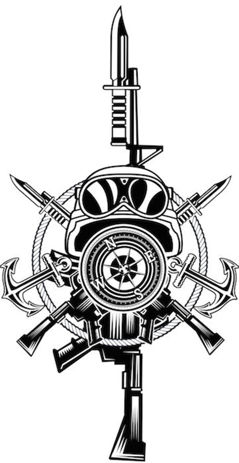 compass tattoo meaning tattoos  meaning