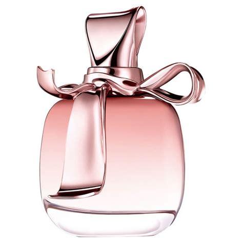 See more of nina ricci parfums on facebook. MADEMOISELLE RICCI Eau de Parfum Vaporisateur ...
