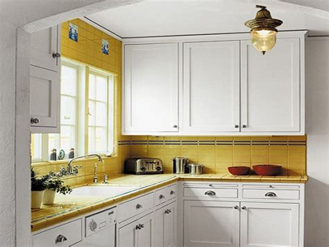 kitchen color ideas for small kitchens online information bedroom tips romantic paint colors ideas color photos