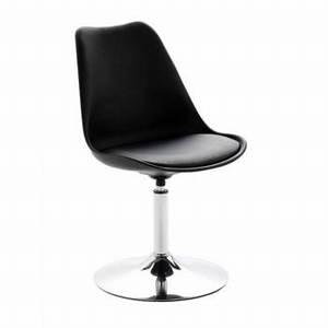 Chaise De Bureau Fly : housse de chaise fly ~ Teatrodelosmanantiales.com Idées de Décoration
