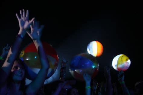 Black Water Music Festival 2010 278