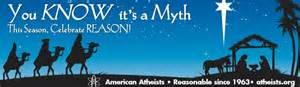 this season celebrate reason freethought kala