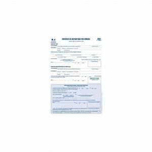 Declaration D Achat De Vehicule : certificat de destruction d 39 un v hicule d claration d 39 achat pour destruction legaldoc ~ Gottalentnigeria.com Avis de Voitures