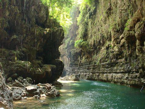 tempat wisata alam  gunung destinasi tempat wisata
