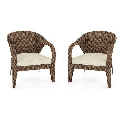 harrison patio chairs ojcommerce
