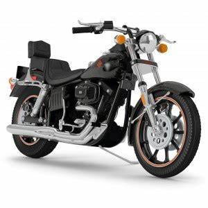 Great Gifts For Bikers