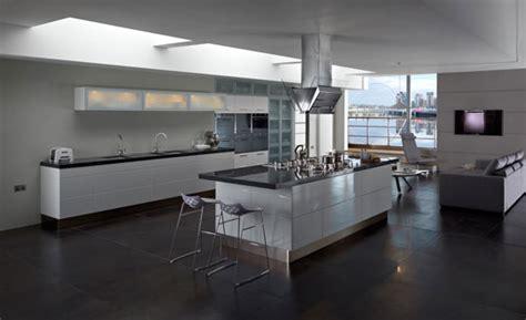kitchen island cooker освежете кухнята си днес mebelcenter блог 1877