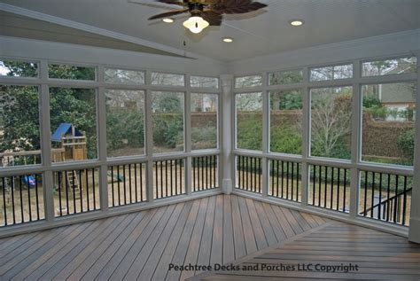 exterior design decorative azek beadboard  home
